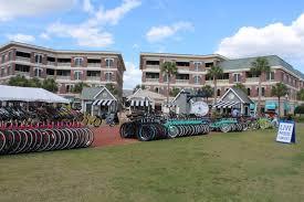 seacrest beach home u0026 condo rentals 30a vacation rentals