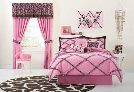 Giraffe Bedding Set Comforters For Adults Luxury Bedroom Ideas With