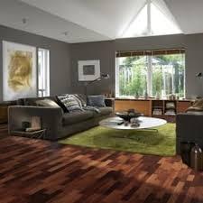 universal hardwood flooring moulding 36 photos 34 reviews