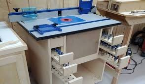 where to get free must try router table plans reidvale