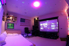 design a bedroom games home design ideas