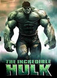 Hulk Smash Meme - 70 best hulk art inspiration ideas comics meme funny humor