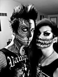 best 25 2016 halloween costume ideas couples ideas on pinterest