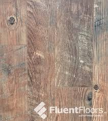 Distressed Laminate Flooring Laminate Flooring Fluent Floors