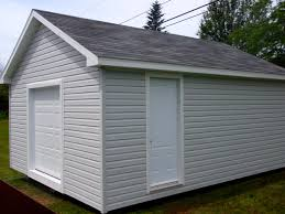 gambrel u0026 peak roof sheds jeramand baby barns u0026 storage systems
