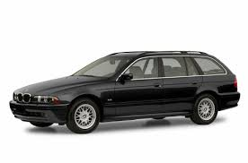 most reliable bmw model 2003 bmw 525 consumer reviews cars com