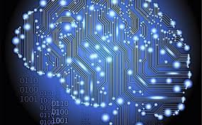 chip design learning and neuromorphic chips
