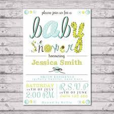 barberryfieldcom page 2 barberryfieldcom baby shower u0027s
