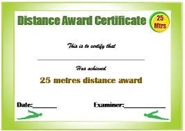 doc 585469 membership certificate template u2013 membership