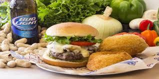 myrtle beach restaurants u0026 dining reviews menus and more