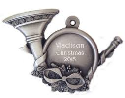 25 best christmas images on pinterest pewter christmas