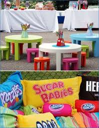Candyland Theme Decorations - 104 best candy land party images on pinterest candy land party