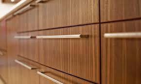 cabinet kitchen cabinet hardware jig stunning cabinet door