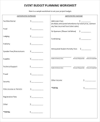 free event planner template event checklist template 12 free word