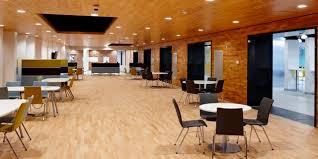 beech 2 board hardwood flooring junckers