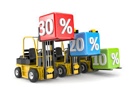 Freight Shipping Estimate by Freight Shipping Rates It S To Get Expert Help