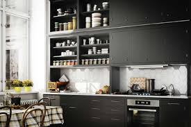 storage kitchen cabinets cost how can i save money on new kitchen cabinets cabinet now