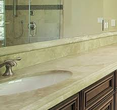 Bathroom Countertop Options Bathroom Countertops In Minneapolis Exquisite Counter Options