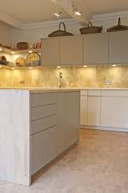 cabinet cork floors kitchen kitchen floor unhurry flooring for