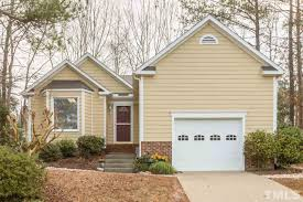 family home and garden raleigh 3604 culater ct raleigh nc 27616 mls 2109583 redfin