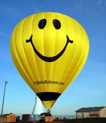 the ohio challenge u2013 air balloon festival