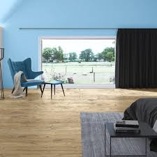 Quick Step Eligna Laminate Flooring Quickstep Eligna Wide 8mm Reclaimed Natural Chestnut Laminate