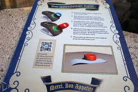 be our guest delights with new breakfast offerings at magic the da mouse dining experience continues be our guest