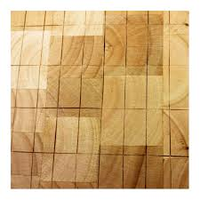 balsa wood diab gs co de 38 1 mm thick