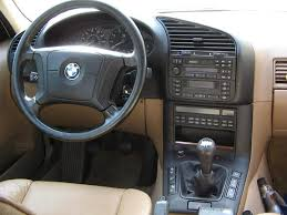 bmw 96 328i juicesqueeze 1996 bmw 3 series specs photos modification info at
