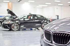 lexus of edmonton yelp distinctive auto works new bmw ccrc opens in edmonton alberta