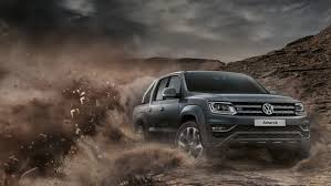 volkswagen van 2018 commercial vehicles from volkswagen vans for sale vwcv