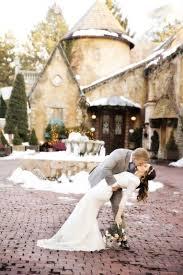 wedding venues utah 132 best wedding venue ideas images on wedding venues