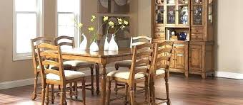 broyhill formal dining room sets broyhill attic heirlooms dining table dining room set table oak
