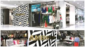 Inexpensive Online Clothing Stores Trendy Online Clothing Store Amenpapa Our Shops