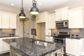 how to mix and match kitchen hardware how to choose pulls or knobs for your kitchen cabinet