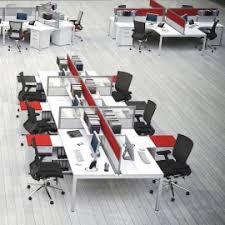 Office Desk Au Office Furniture Australia Wide Distribution