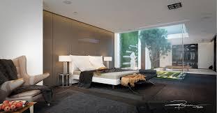 luxor contemporary platform bed haiku designs modern bedrooms