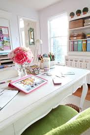 how to decorate a desk ideas to decorate your office desk