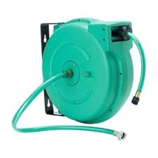 water hose reel u2013 wealthycircle club