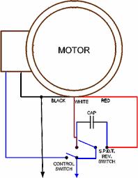 hd wallpapers wiring diagram synchronous generator patternf3dgi cf