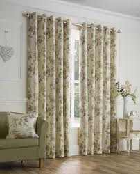 Curtains Online Bedroom Curtain Ready Made Eyelet Curtains Online Uk Ireland Harry