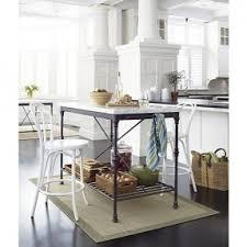 marble top kitchen island marble top kitchen island table best kitchen ideas 2017