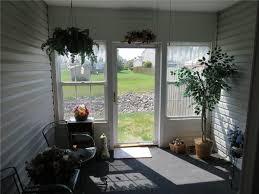 total home design center greenwood indiana 1036 village circle drive greenwood in 46143 carpenter