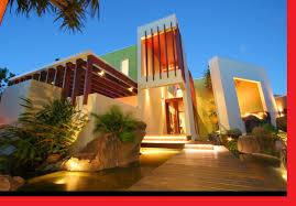 best design dream house 2016 u2013 designsdreamhome