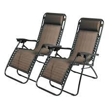 Patio Target Patio Chair Folding - folding lawn chairs target patio chaise lounge lawn chairs target