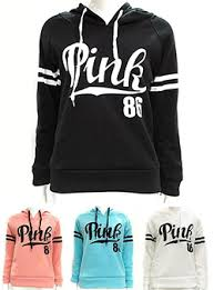 women u0027s sweatshirts cheap price