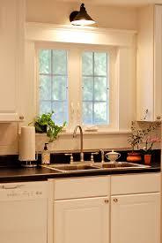 Bronze Kitchen Lighting Wohnkultur Bronze Kitchen Light Fixtures Stunning Sink