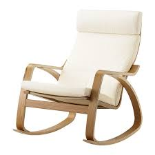 Ikea Rocking Chairs For Nursery Nursing Chair From Ikea Might Need A Chair In The Loungeroom And