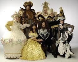 Chip Costume Ebay Beauty Beast Costumes Harris Costume Fort Worth
