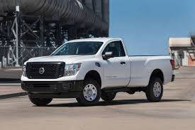 nissan titan interior 2017 2017 nissan titan xd diesel pricing for sale edmunds
